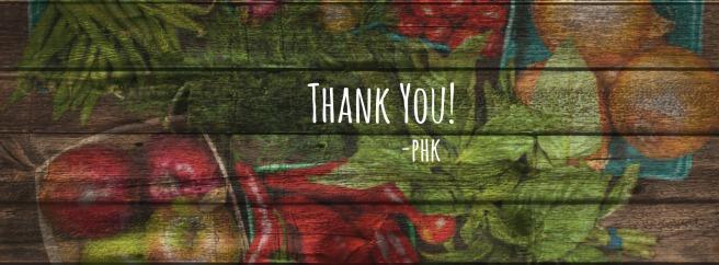 thankyouphk