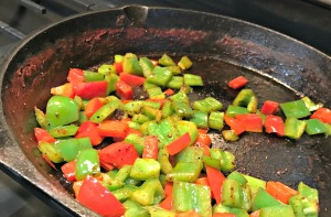 paleo-harvest-kitchen-peppers-cast-iron-elk-casserole-4